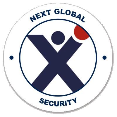Next Global Security